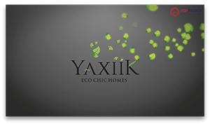 Yaxiik Tulum eco-chic Villas - www.TopMexicoRealEstate.com