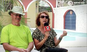 Testimonial - Top Mexico Real Estate - Tulum Condo