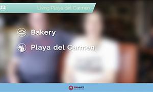 Livin' Playa del Carmen