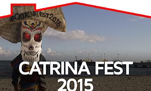 #CatrinaFest2015