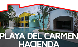 Hacienda Escondida – Perfect Investment in El Cielo