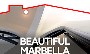 Take a look inside Marbella Residential! - Playa del Carmen