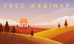Free Webinar December 7th - Understanding Sustainable Construction