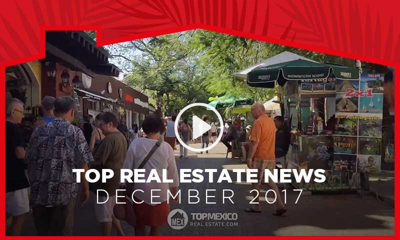 Real Estate News - December 2017