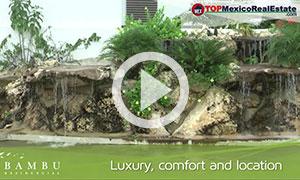 Bambu Residencial - Expert Opinion